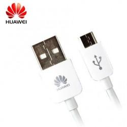 Huawei Cavo Micro USB 1mt Bulk