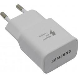 Samsung Caricatore da viaggio USB Fast charger 2A , 9V ,EP-TA20 - Bulk