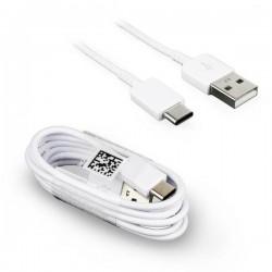 Samsung Cavo Micro USB Type C da 1M , Bulk