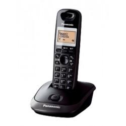 Panasonic Cordless 2511 Nero
