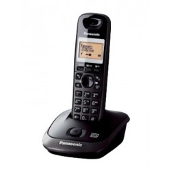 Panasonic Cordless 2521 con Segreteria Digitale