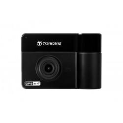 Transcend DrivePro™ 550