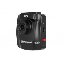 Transcend DrivePro™ 230