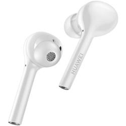 Huawei Freebuds Lite BT Headphones CM-H1C Bianco