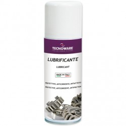Easy Service LUBRIFICANTE spray 400ml