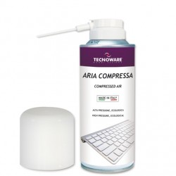 Easy Service ARIA COMPRESSA spray 400 ml