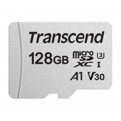 Transcend MicroSd 128GB UHS-I U3A1 no adapter
