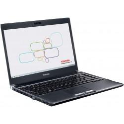 NOTEBOOK Rigenerato Toshiba R930 WWAN