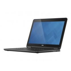 DELL Notebook Rigenerato Latitude E7240
