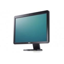 DELL Monitor Rigenerato E2009Wt