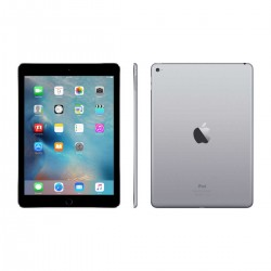 APPLE iPad Air 64GB Space Gray