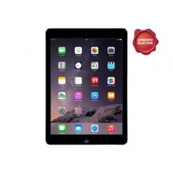 APPLE iPad Air 32GB Space Gray