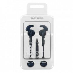Samsung auricolari a filo in-Ear EO-EG920B con controllo volume - Versione Sport - Blister