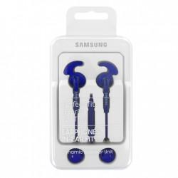 Samsung auricolari a filo in-Ear EO-EG920B , Blue