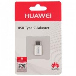 Huawei Adattatore USB Type-C AP52
