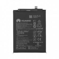 Huawei P Smart Plus/ Mate 10 Lite/ P30 Lite HB356687ECW battery