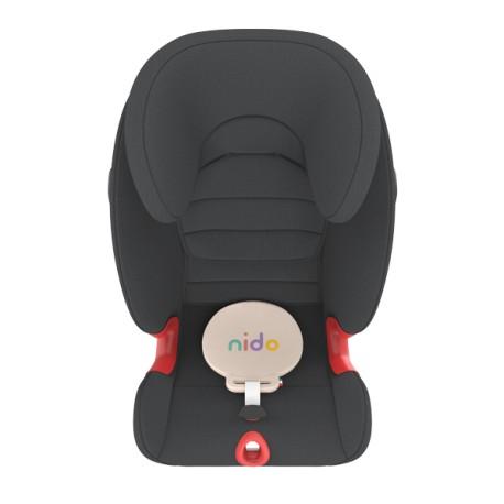 Nido: il dispositivo anti abbandono salva-bebè
