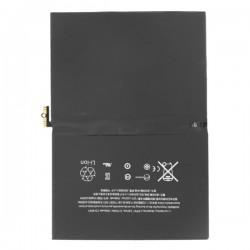 Batteria per iPad Pro 9,7 A1664 CD-0P97