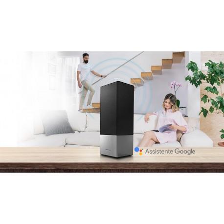 Panasonic Wireless speaker con Assistente Google SC-GA10
