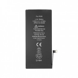 OEM Battery for iPhone XR (APN: 616-00469)