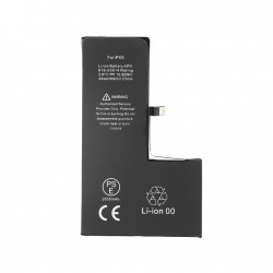 OEM Battery for iPhone XS (APN: 616-00514)