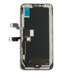 OLED Assembly for Apple iPhone XS Max OEM