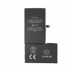 OEM Battery for iPhone XS Max (APN: 616-00507)