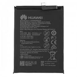 Huawei P10 Plus Batteria HB386589CW