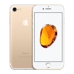 Iphone 7 32GB Gold Ricondizionato