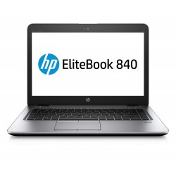 "HP G3 i7-6600U 16GB 256-SSD 14""FHD W10P CMAR 4.1"