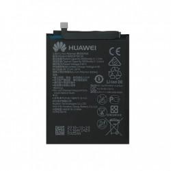 Huawei Batteria Nova 24022116, HB405979ECW