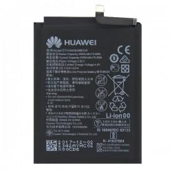 Huawei Batteria Mate 10 Pro HB436486ECW, 24022342