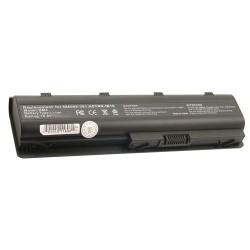 Batteria per HP CQ32 CQ42 CQ42-116TU CQ42-153TX CQ42-184TX