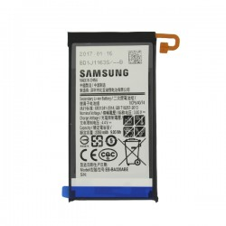Samsung Galaxy A3 (2017) A320F Battery EB-BA320ABE
