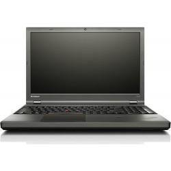 LENOVO T540P I5-4300M/8GB/128GB SSD/15.6'FHD/W10P