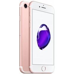 Iphone 7 32GB Rose Gold Ricondizionato