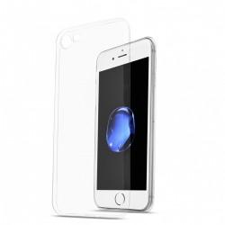 """TPU Slim trasparente per Iphone 7 da 4,7"""""""