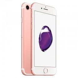 iPhone 7 128GB Rose Gold Ricondizionato Grado A