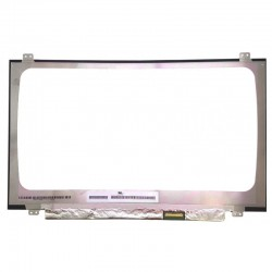 Display LCD Schermo 14.0 LED Slim N140BGA-EA4 C1 30 pin