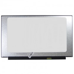 Display LCD 15,6 LED SLIM HD 30 PIN SMALL SIZE FULL HD