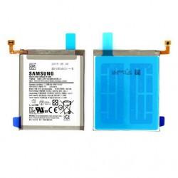 Samsung Galaxy A20e Batteria