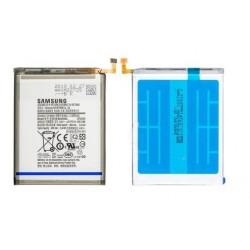 Samsung Galaxy A50 Batteria