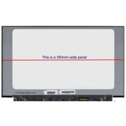 Display LCD 15,6 LED SLIM 30 PIN HD SMALL SIZE