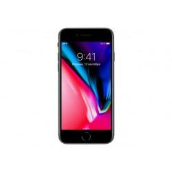 GRADO B IPHONE 8 64GB SPACE GREY RICONDIZIONATO
