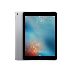 """Grado B iPad Pro 9.7"""" 128GB WIFI+4G Space Grey Ricondizionato"""