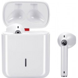 "Felixx Premium Auricolari stereo Bluetooth In-Ear ""AERO"""