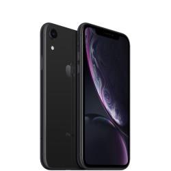 GRADO A IPHONE XR 64GB BLACK RICONDIZIONATO