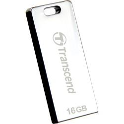 Transcend Pendrive 16GB USB2.0 JetFlash T3S