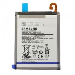 Galaxy A10 SM-A105F EB-BA750ABU Batteria