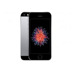 Grado A iPhone SE 32GB Space Gray